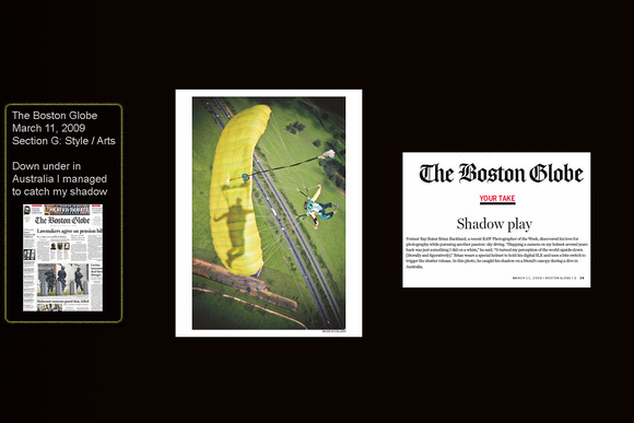 Boston-Globe-Section-G